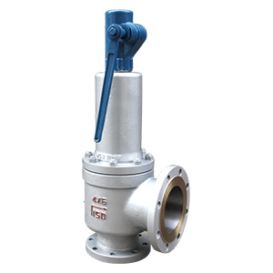 Installation and maintenance Of the Safety valve.jpg