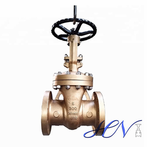How to choose the marine valve