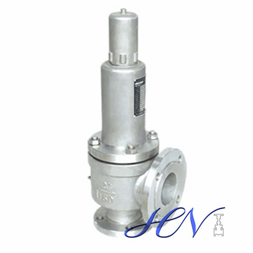 Safety valve leakage causes and treatment methods